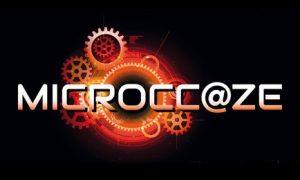 cropped-logo-microccaze-1.jpg